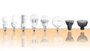 Osram_LED lamps_1