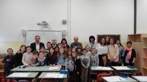 Scuola Guarini